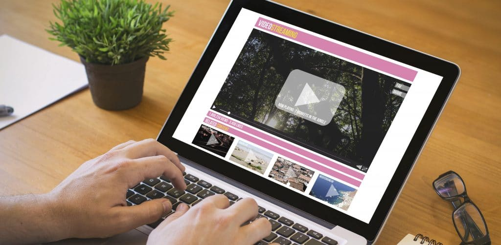 video-streaming-services
