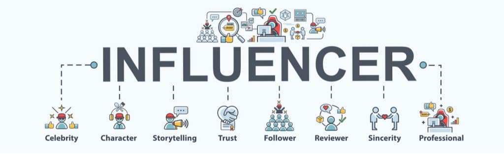 influencer-marketing-1