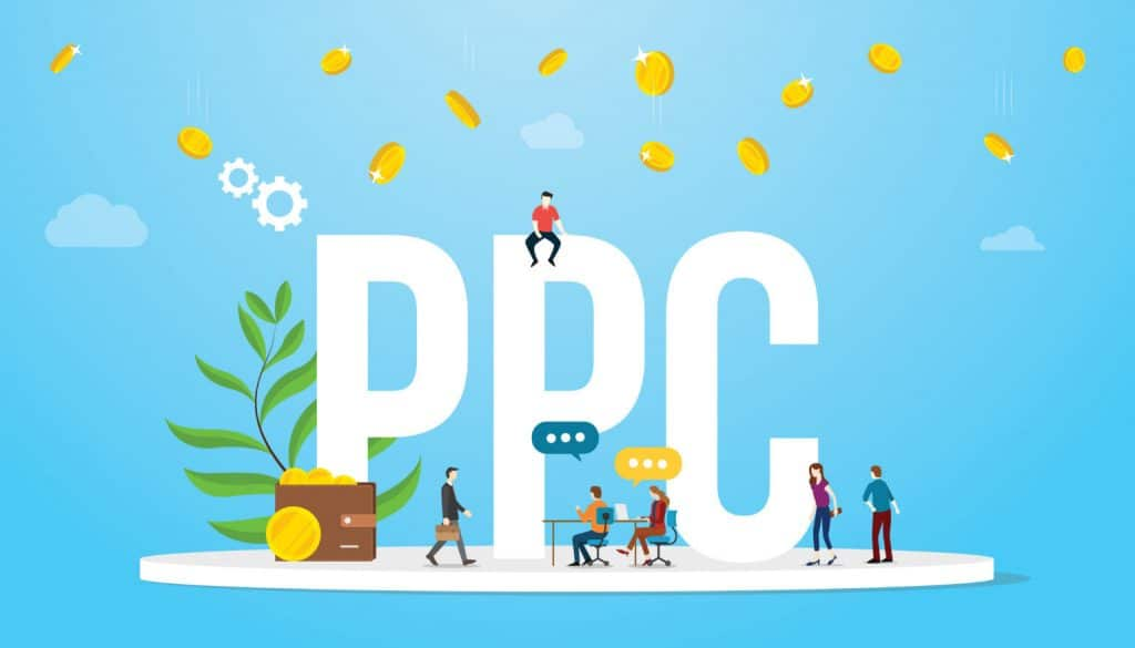 PPC-services-blog