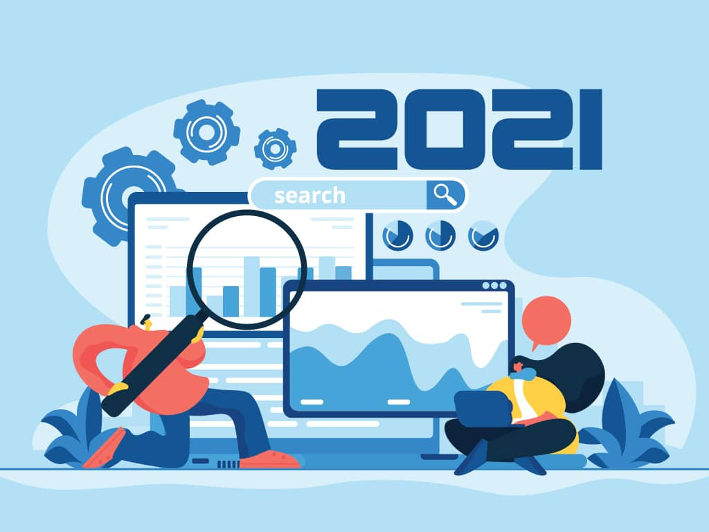 SMBs-SEO-in-2021